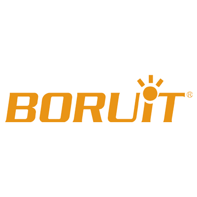 BORUiT Lighting
